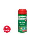Bio Nova ZYM Enzyme - 0,25 Liter