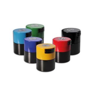 Vakuum - Container 0,06L H:70mm