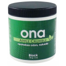 ONA Block - Apple Crumble