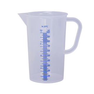 Messbecher 1000ml