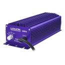LUMATEK Vollelektronisches Vorschaltgerät 600 Watt...