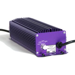 LUMATEK Vorschaltgerät 600Watt 240V-400V