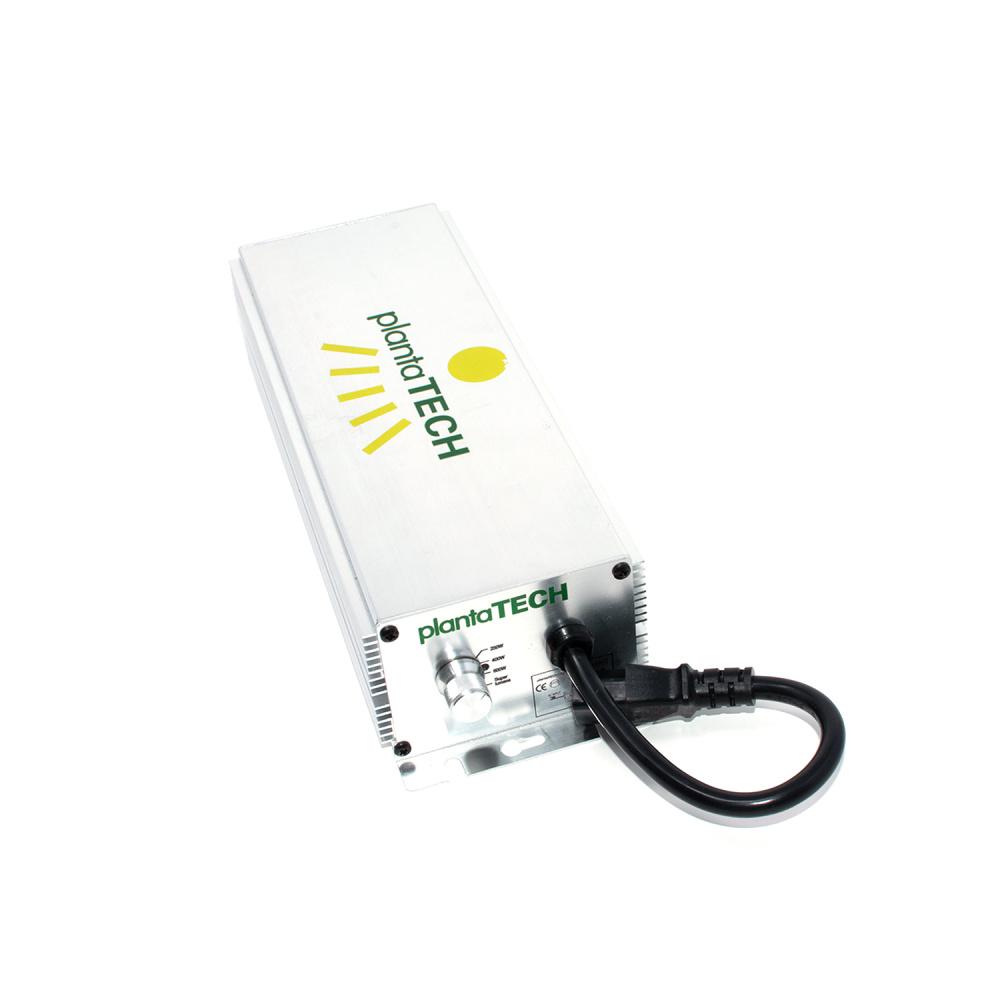 Elektronisches Vorschaltgerät
