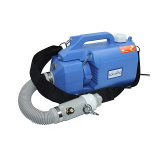 AuqaKing Fogger Elektrische Sprayer 5L 8017