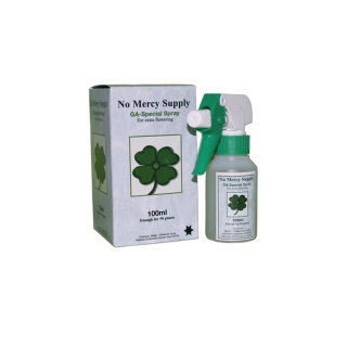GA- Spray 100ml