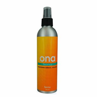 ONA Spray 250 ml - Tropics