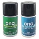 ONA Spray für Ona Mist Dispenser