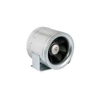 CAN MAX-Fan  250mm 1740m³/h