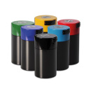 Vakuum - Container 2,35L H:259mm