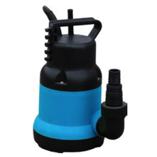 RP Pump 5000
