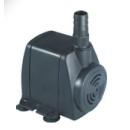 RP Pump 400