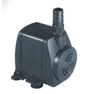 RP Pump 800