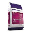 Plagron Erde Lightmix mit Perlite 25L
