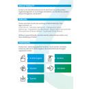 Purolyt Desinfektions Konzentrat, 0,5L