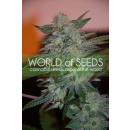 WOS Yumbolt 47 Seeds Legend Collection Seeds