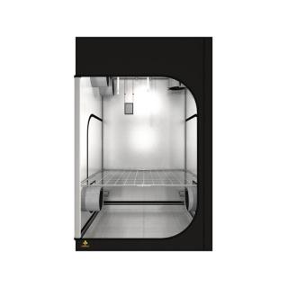 Secret Jardin Dark Room Rev.3.0 150 x 150 x 235cm