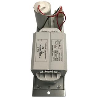 H&H Technologie MARI Vorschaltgerät 600 Watt - 2 Jahre Garantie