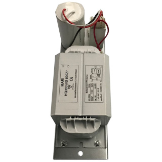 H&H Technologie MARI Vorschaltgerät 600 Watt - 2 Jahre...