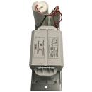 H&H Technologie MARI Vorschaltgerät 600 Watt - 2...