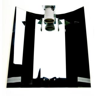 H&H Technologie Reflektor Shinny