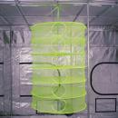 Trockennetz 6 Lagen 80cm