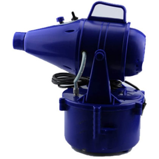 Elektric  Sprayer 4L
