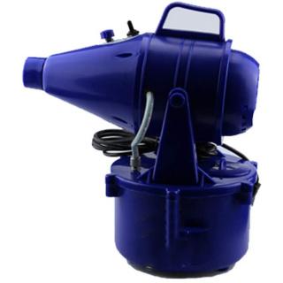 Elektric  Sprayer 4L
