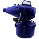 RP Electric  Sprayer 4L 1200W
