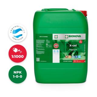 20 Liter